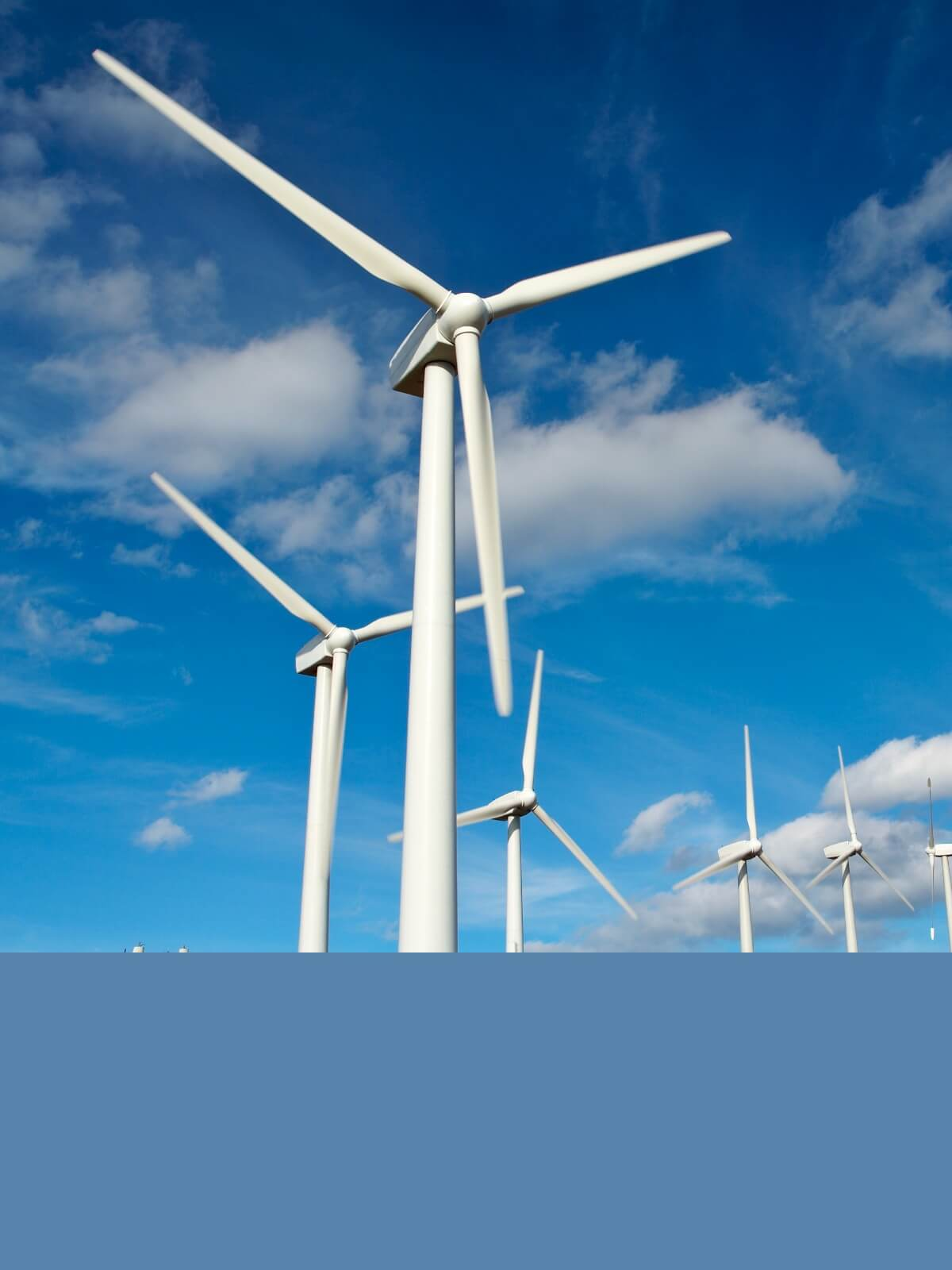 再生可能エネルギー 脱炭素社会の実現を目指して