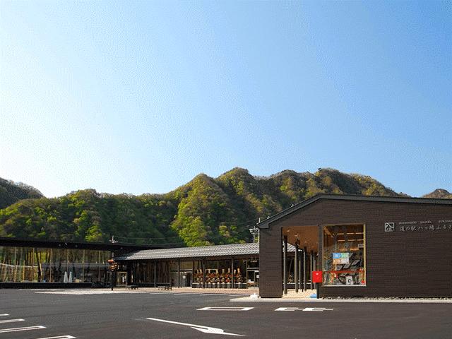 あかりの森プロジェクト No.001 <br>「ホタルを守ろう! 八ッ場ダム周辺地域 森林保護」