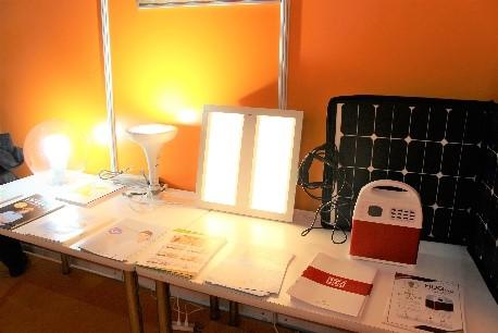 施設リノベーション EXPO(東京展) 出展のお知らせ