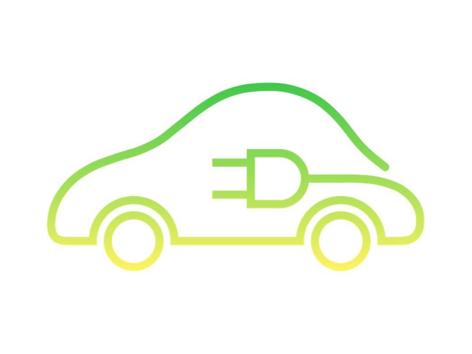 環境省電気自動車等補助金事業の再エネ100%メニューの認証を取得しました